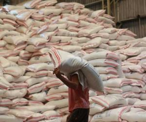Enactment of rice tariffication bill to stabilize prices — NEDA