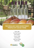 SEARCA and DA-BAR monographs on technology and investment profiles of agricultural products